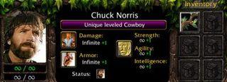 chuck1176459667vn4